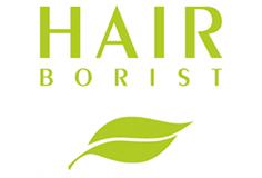 salon de coiffure lyon 8 lesthair hairborist bio coupe de cheveux