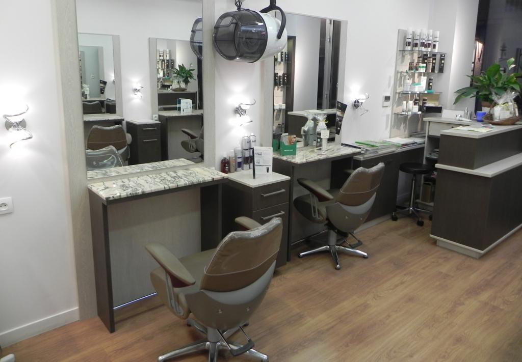 coiffeur bio lyon 8 salon de coiffure lesthair
