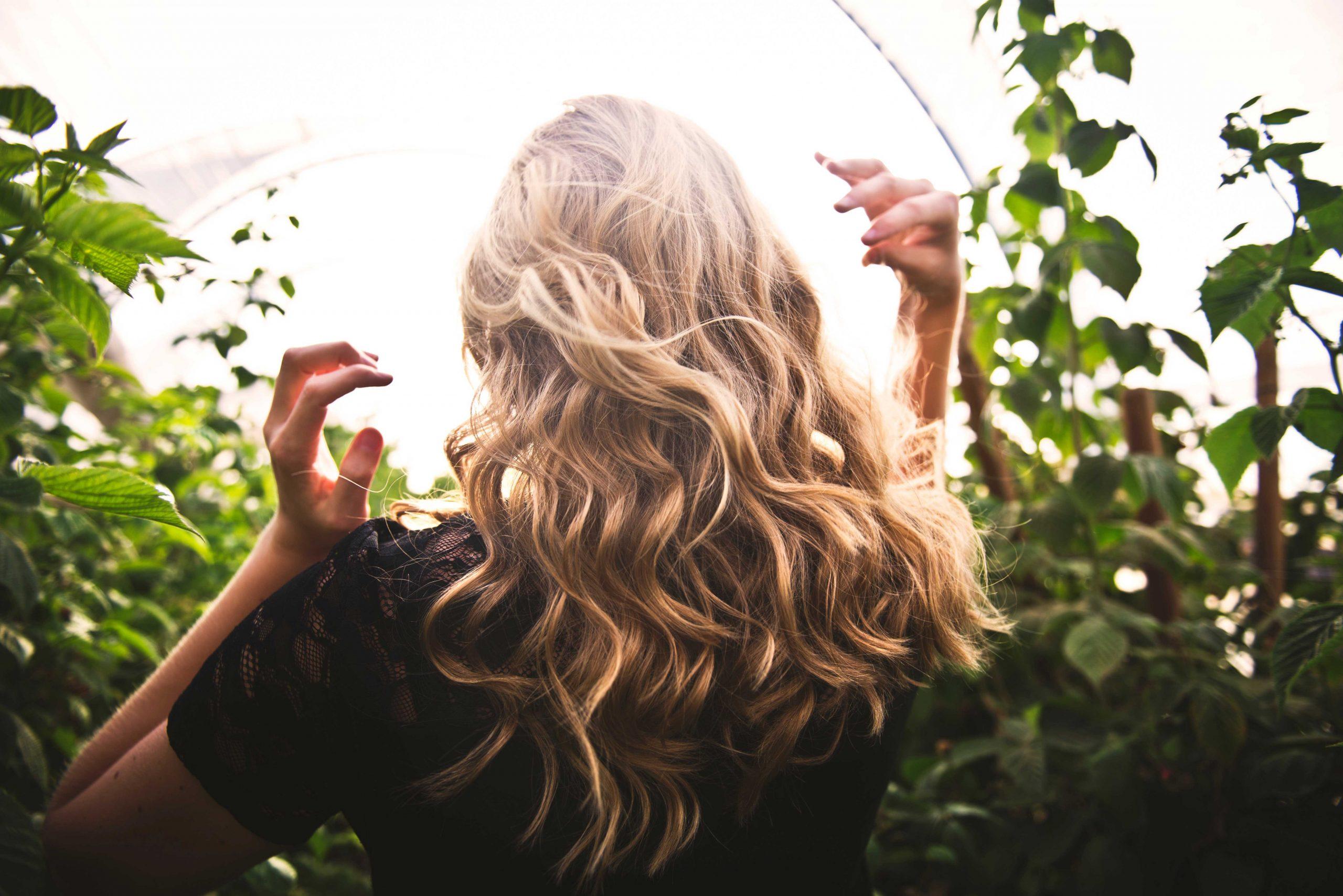 coloration bio salon coiffeur lyon 8 lyon 7 lyon 3 montplaisir hairborist coiffure